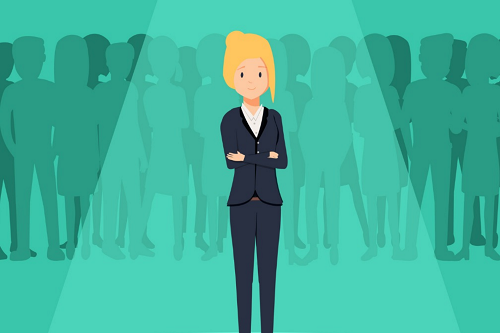 Meet the TrustINdiana Client Service Team