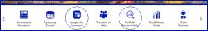 TrustINdiana Website Image 3
