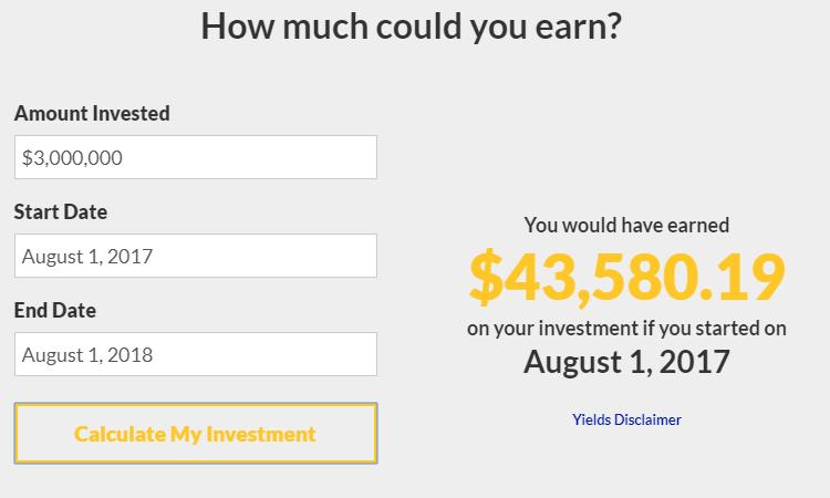 08.18 - TrustINdiana Investor